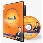 Career Management Hindi DVD