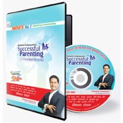 Successful Parenting DVD