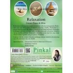 Relaxation Audio Program