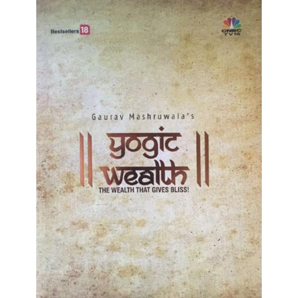 Yogic Wealth
