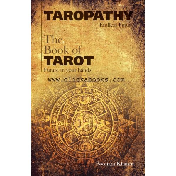 TAROPATHY - Endless Future