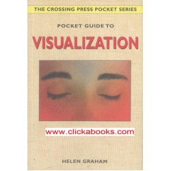 Pocket Guide to VISUALIZATION