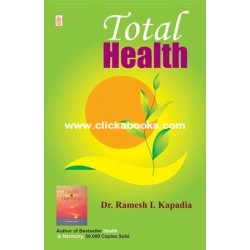 TOTAL HEALTH (ENGLISH)