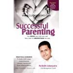 Successful Parenting