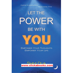 Let Power Be With You