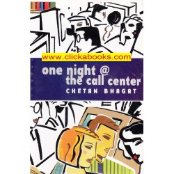 One night@ the Call centre