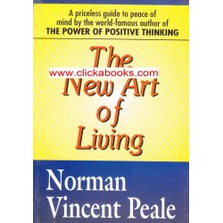 The new art of living