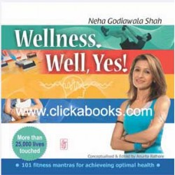 WELLNESS ! WELL YES.